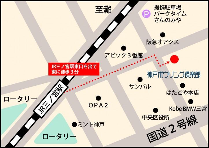 KBC地図03